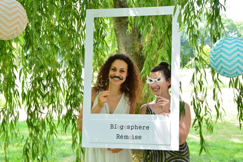 Pique-nique de la Blogosphère Rémoise_Photo 48