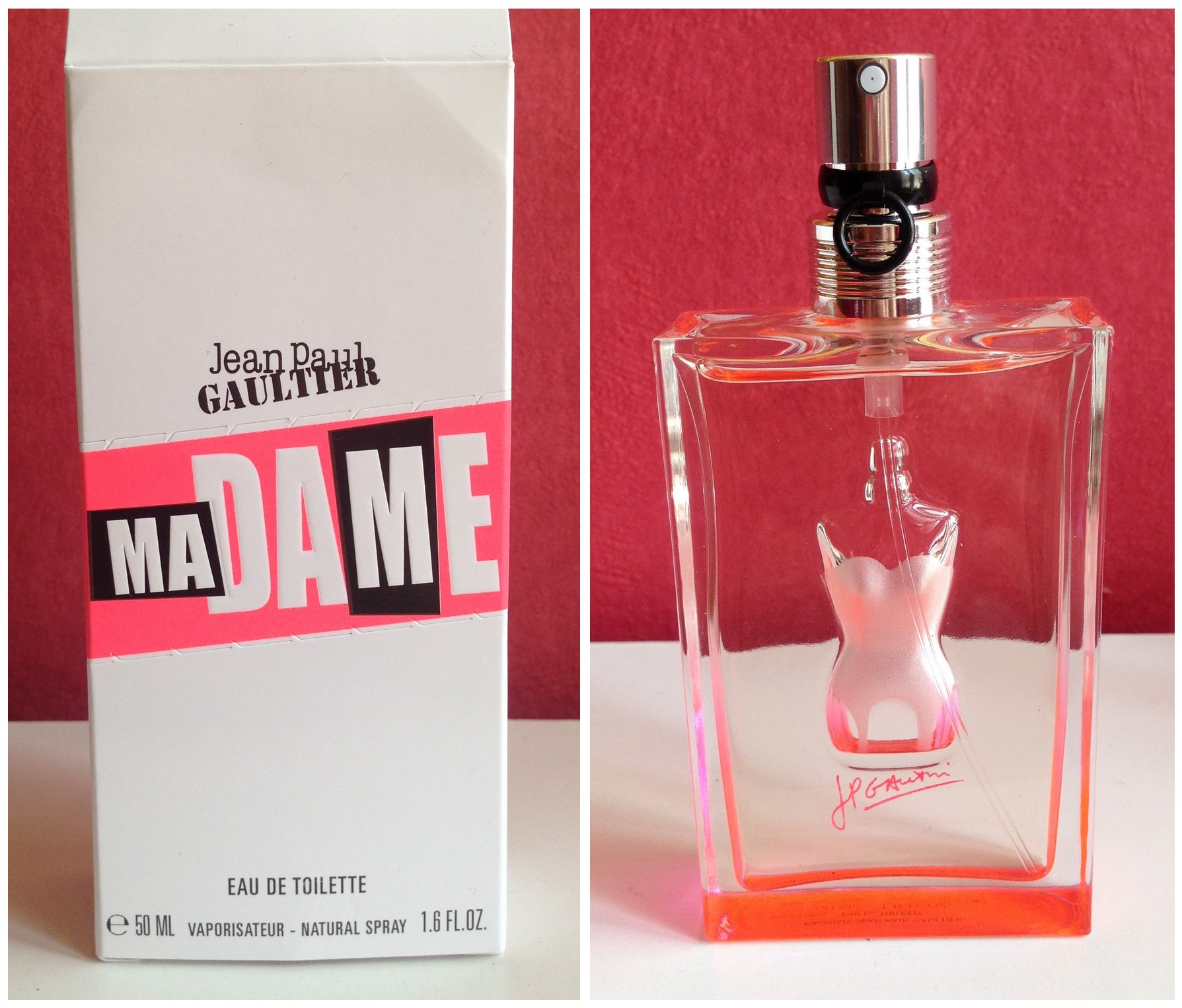 Et Lifestyle Parfums Purple DreamBlog Collection Ma De Beauté mn0N8w