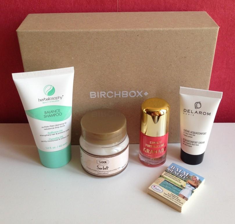 produitsbirchbox